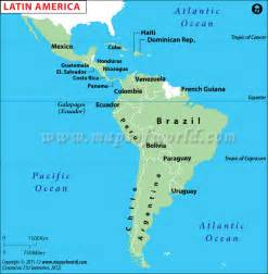 south america map mexico by 2017 american wellness tourism market expected