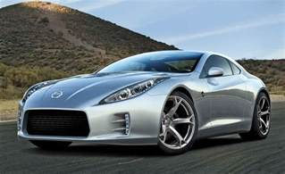 Pictures Of Nissan Cars Nissan Z 2013 Car Barn Sport