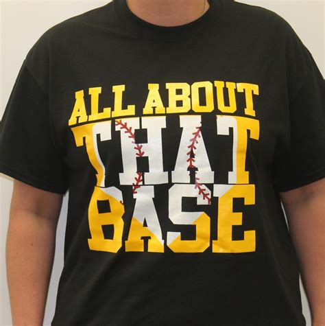 design a softball shirt softball designs for t shirts comfortable softball