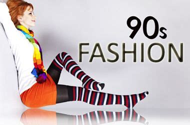 80 and 90's outfits   Check out the Fashion of the 90s at