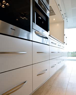 Ideas For Kitchen Cupboards by The Kitchen Specialists Association Of South Africa Ksa