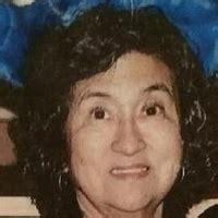 obituary amira  saenz rose garden funeral home