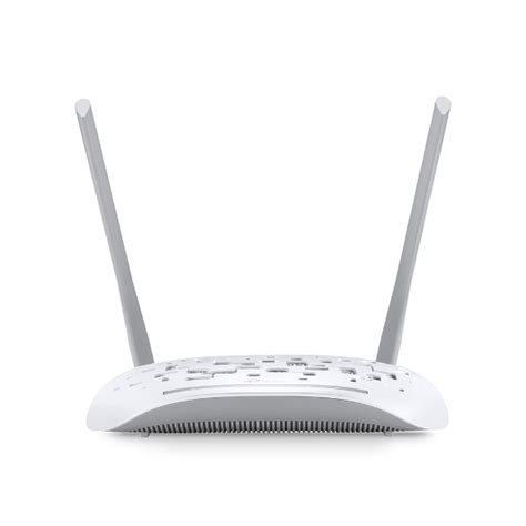 300mbps Wireless N Usb Adsl2 Modem Router td w8968 300mbps wireless n usb adsl2 modem router tp link australia