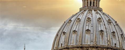 santa sede vaticana el vaticano sede de la iglesia cat 243 lica en el coraz 243 n de