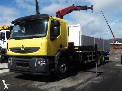 location camion plateau porte voiture u camion plateau tracteur agricole