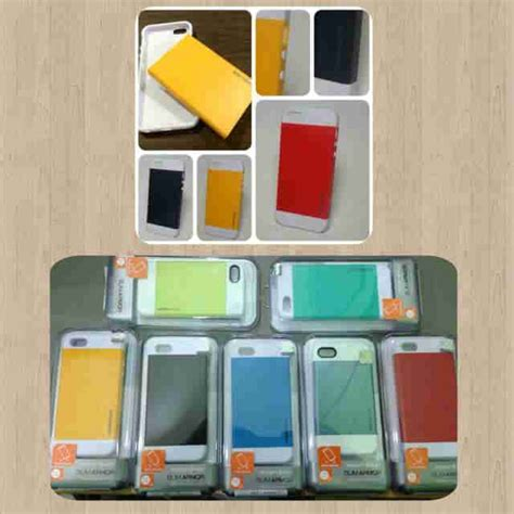 Sale Sarung Flip Cover For Samsung Galaxy S3 I9300 Motif soft archives page 2 of 8 grosir aksesoris hp jakarta