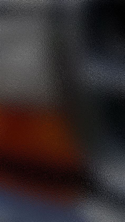 wallpaper iphone 6 texture for iphone x iphonexpapers