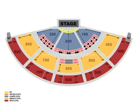 xl center seating chart with seat numbers xfinity theatre hartford ct seating chart car interior