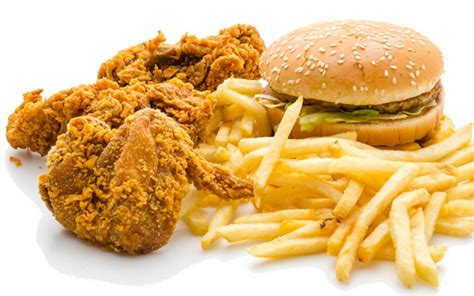 Do You About Black Foods 2 by What Do Fatty Foods Do To Your Sudden High Blood