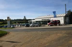 Bilney Garage east bilney garage 169 bill sibley cc by sa 2 0 geograph