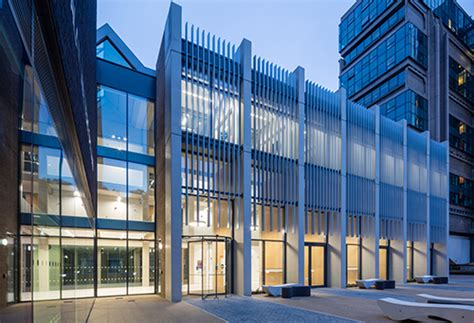 Birmingham City Mba Ranking by Official Opening Of The Alan Walters Building