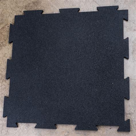 rfbst4pb solid tools black puzzle mats solid