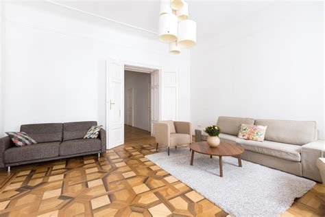 appartments vienna heymi apartments wollzeile vienna book your hotel with