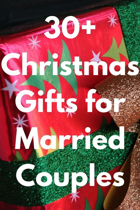 fun gifts for married couples best 25 gifts for married couples ideas on date ideas date ideas and married