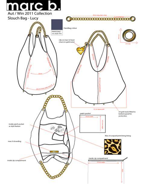 Handbag Designs Erindayedesign Handbag Design Templates