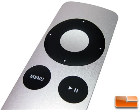 Remote Apple Tv the 99 apple tv wireless hd digital media player preview