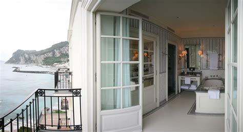 jk place capri j k place capri hotel elegant seaside decor idesignarch