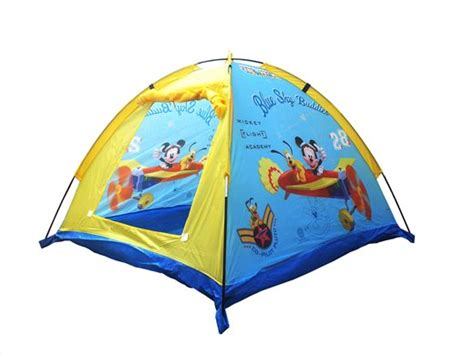 Tenda Outdoor Anak tenda out door anak toko bunda