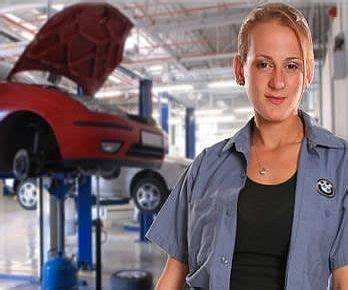 All Garage Wiki quot bogi quot lateiner stereotypes for