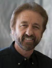 ray comfort gay christian homosexuals plot church s transformation