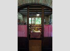 Ein toskanischer Traum - Zu Besuch auf der Fattoria La Vialla Fattoria La Vialla