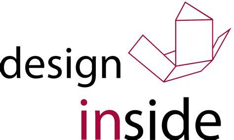 interior decorators geelong 57 interior design firms geelong the heritage