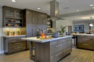 How To Clean Stained Kitchen Cabinets Cabinet Stain