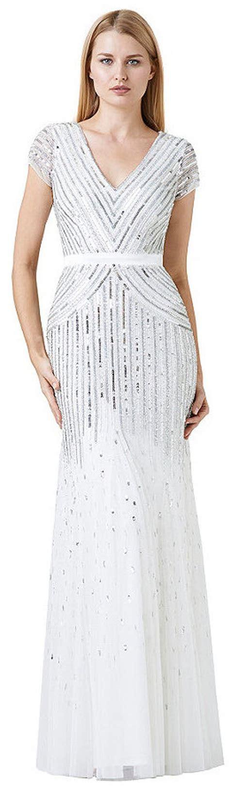 Wedding Dress 300 by Wedding Dresses 300 Discount Wedding Dresses