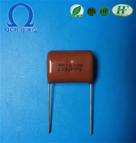 capacitor replace with higher voltage high voltage polyester capacitor 400v 2a104j 474k buy polyester capacitor 400v