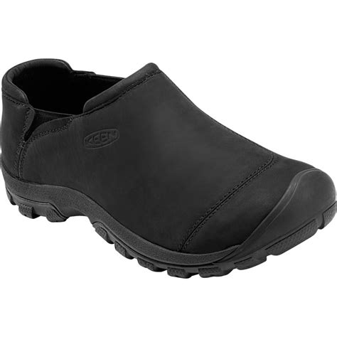 keen dawson slip on shoe s backcountry