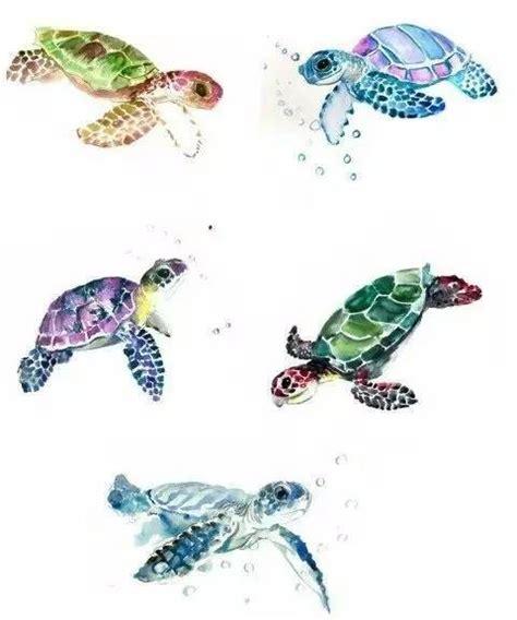 sea turtle tattoo designs 65 hawaiian turtle tattoos with meanings