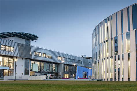 Bewerbung Hochschule Der Medien Stuttgart Veranstaltung Masterinfotag An Der Hochschule Der Medien