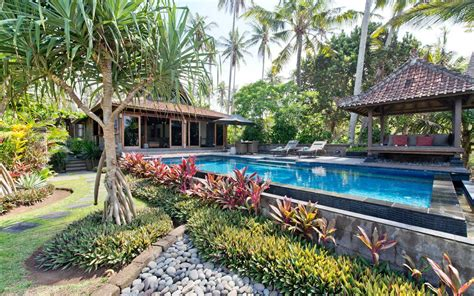 airbnb denpasar bali on any budget travel leisure