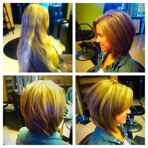 best haircut grand rapids mi 9 best hair donation before and after images on pinterest