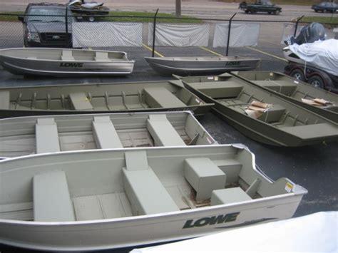 sea nymph aluminum jon boats lowe aluminum row boat and jon boat sea nymph by