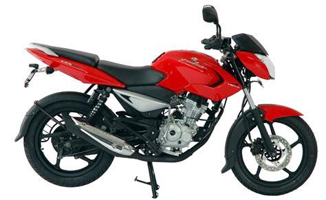 top amazing sports bike bajaj pulsar 135 ls light sports
