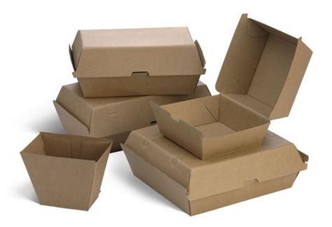 contenitori in cartone per alimenti le scatole di cartone per alimenti realizzate su misura da