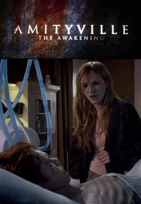 amityville the awakening amityville the awakening 2015 filmaffinity