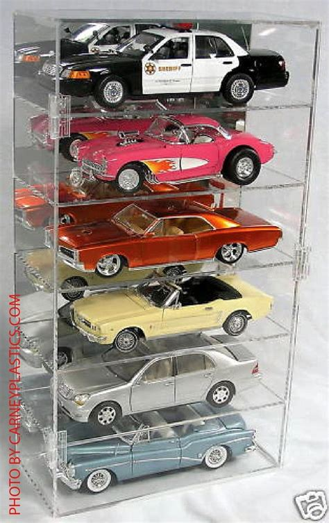 best 25 model display cases ideas on
