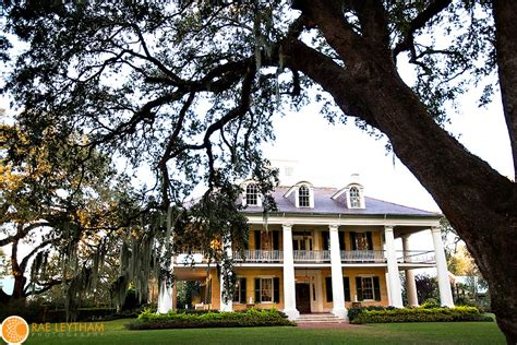 houmas house lara kevin houmas house baton rouge wedding rae leytham photography