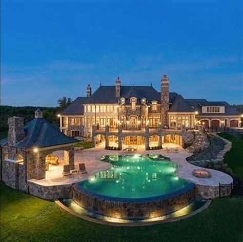 amazing houses wow www findinghomesi keller williams las vegas