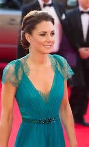 duchess of cambridge s diet guru struck off medical register mirror online