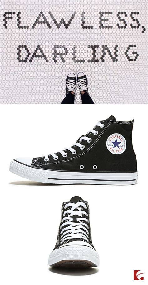 Converse Chuck 2 Lunarlon All Ll Casual Footwear 79 best images about converse universe on