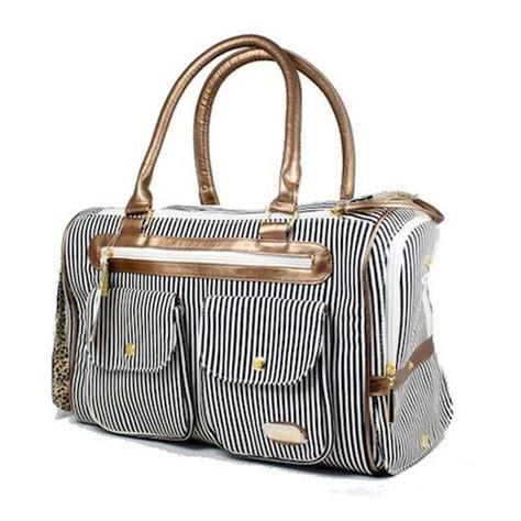carrier purse best 25 carrier purse ideas on