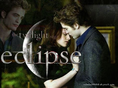 eclipse theme twilight twilight series wallpapers wallpaper cave