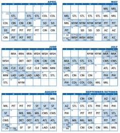 cubs home schedule chicago cubs 2015 schedule printable calendar template 2016