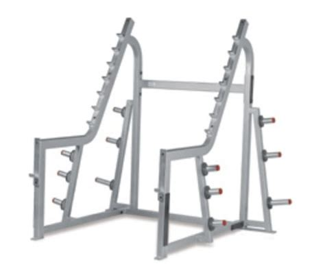 squat rack types who else fukking hates this type of squat rack