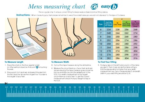 shoes width chart shoe sizes chart width fsocietymask co
