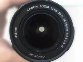 Kamera Canon 1100d Di Bec Bandung slr multimediafile