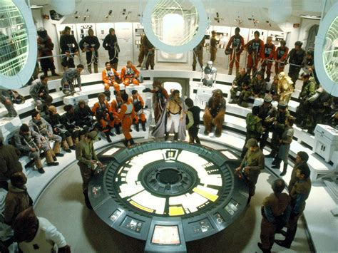 image home one briefing room jpg wookieepedia fandom